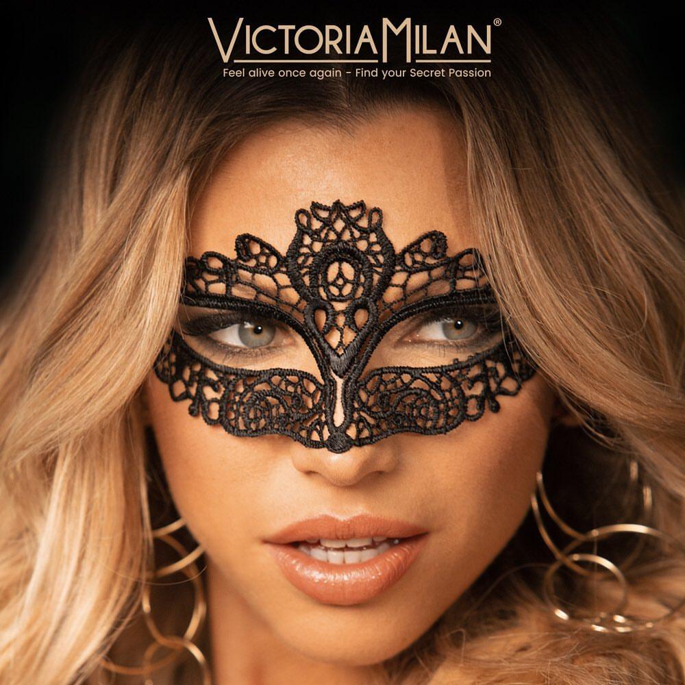 Victoriamilan.fr