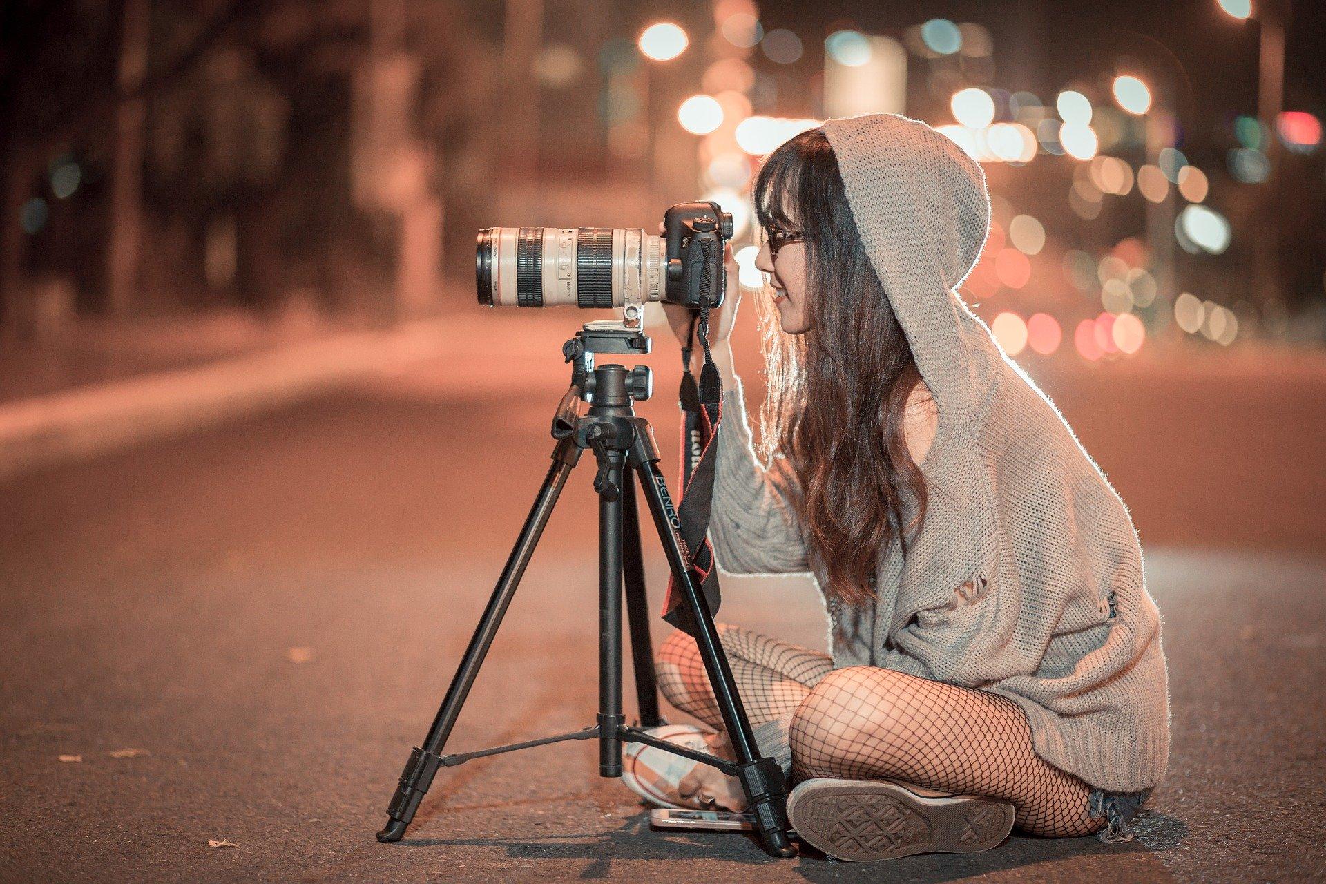 vendre vos photos sur Internet