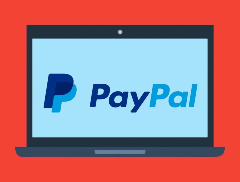 gagner de l'argent avec PayPal